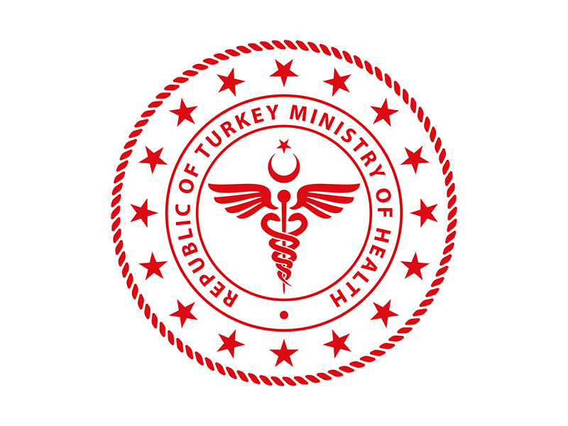 Ministry Of Health City Hospital